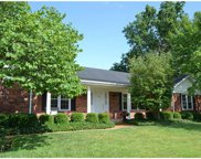 352 Hartwell, Chesterfield image