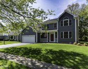 423 Galway Drive, Cary image