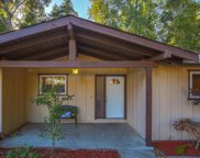 271 Clearview Pl, Felton image