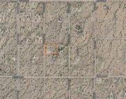 881 S Rincon Road Unit #52, Maricopa image