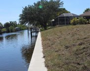 616 Mohawk  Parkway, Cape Coral image