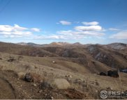 851 Meadow Mountain Dr, Livermore image