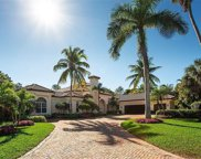 814 Kingbird Ct, Naples image