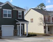 2228 Stoney Spring Drive, Raleigh image