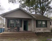 1014 W End Dr, New Roads image