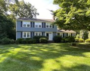 94 Laurie Ln, Hanover image