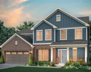 619  Southstone Drive, Stallings image