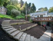 240 Cleveland Avenue, Mill Valley image