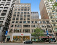 20 North State Street Unit 610, Chicago image