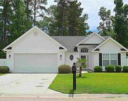 116 Governors Loop, Myrtle Beach image