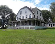 774 County Route 164, Callicoon image