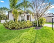 758 129th Street Ne, Bradenton image