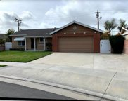 16591 Waite Lane, Huntington Beach image