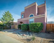 7812 Ranchwood Drive NW, Albuquerque image