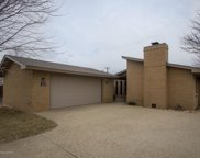 2000 Bayview Dr, Fritch image