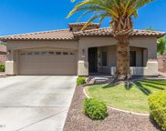 3550 S Springs Drive, Chandler image