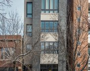 3929 North Ashland Avenue Unit 2, Chicago image