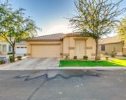 1903 E Hawken Place, Chandler image