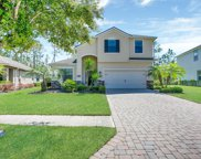 148 ARABELLA WAY, St Johns image