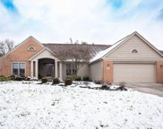 6250 Thorncrest Drive, Galloway image