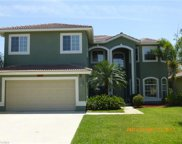 9554 Blue Stone CIR, Fort Myers image