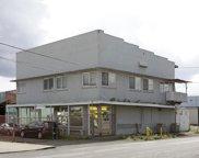 455 Kilani Avenue, Wahiawa image