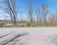 Lot 39 Sanctuary Shores Way, Sevierville image