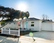 650 Corvina St, Imperial Beach image