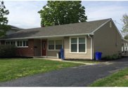 4423 Somerton Road, Feasterville image