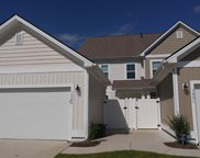 790 Pickering Dr. Unit B, Murrells Inlet image