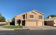 3126 W Stephens Place, Chandler image
