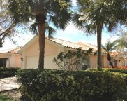 7150 Grassy Bay Drive, West Palm Beach image