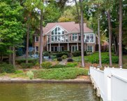 2534 Penngate  Drive, Sherrills Ford image