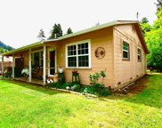 20550 Foothill Drive, Monte Rio image
