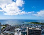 Honolulu Area Foreclosure Homes For Sale