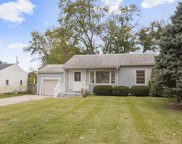 606 10th Ave, Coralville image