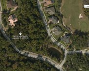 1475 N LOOP PKWY Unit LOT 13, St Augustine image