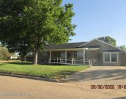 606 Railroad Ave, Fritch image