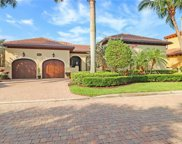 8931 River Palm  Court, Fort Myers image