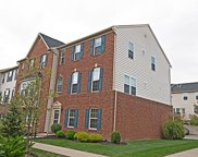 401 Pointe View Drive, Adams Twp image