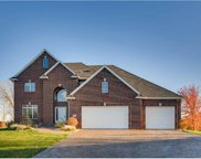 3998 35th Street, Lake Elmo image