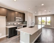 2588 Meadows Boulevard Unit B, Castle Rock image