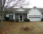 16611  Timber Crossing Road, Charlotte image