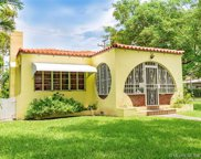 501 Aragon Ave, Coral Gables image