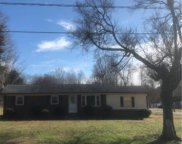 211 Kendall Mill Road, Thomasville image