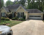 115 Kenton, Peachtree City image