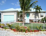 2340 Cherimoya LN, St. James City image