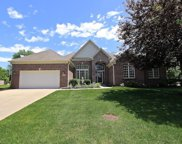 1537 Forest Commons  Drive, Avon image