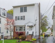 58 BROUGHTON AVE, Bloomfield Twp. image