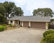 22625 Oak Canyon Rd, Salinas image